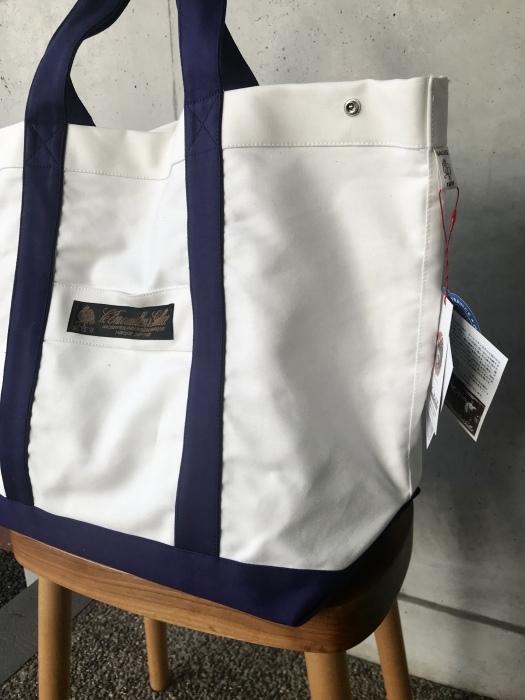 フランス製BAG  アメリカ製BAG  日本製BAG ★★★_d0152280_18535613.jpeg