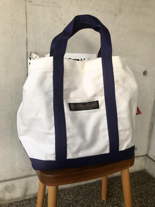 フランス製BAG  アメリカ製BAG  日本製BAG ★★★_d0152280_18542865.jpeg