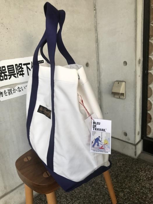 フランス製BAG  アメリカ製BAG  日本製BAG ★★★_d0152280_18551007.jpeg