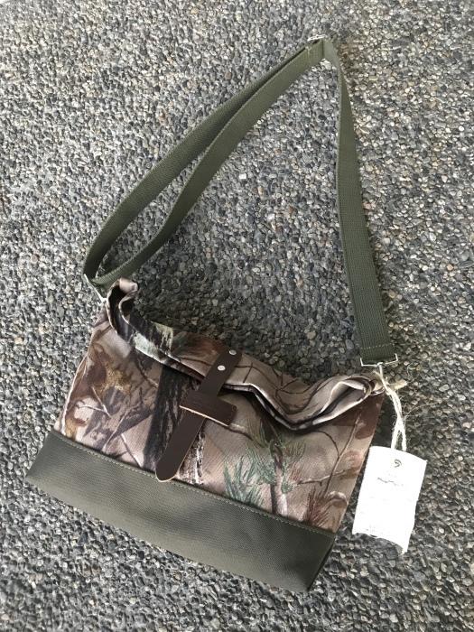 フランス製BAG  アメリカ製BAG  日本製BAG ★★★_d0152280_18554514.jpeg