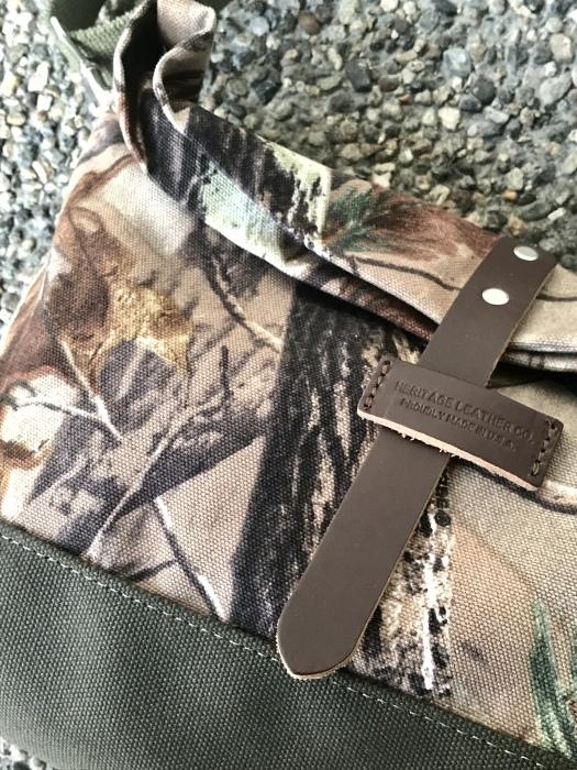 フランス製BAG  アメリカ製BAG  日本製BAG ★★★_d0152280_18561984.jpeg