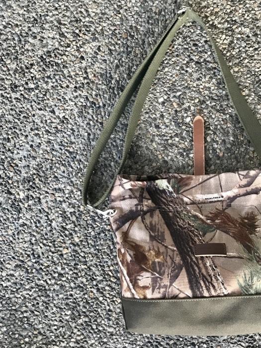 フランス製BAG  アメリカ製BAG  日本製BAG ★★★_d0152280_18564384.jpeg