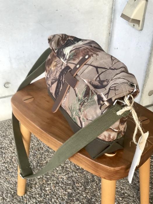 フランス製BAG  アメリカ製BAG  日本製BAG ★★★_d0152280_18565750.jpeg