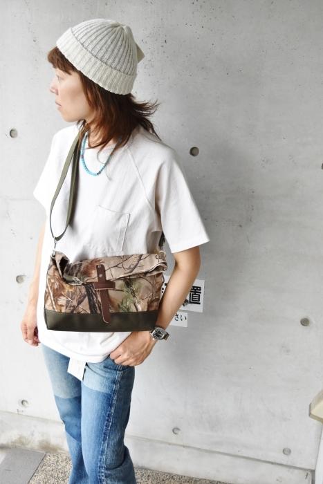フランス製BAG  アメリカ製BAG  日本製BAG ★★★_d0152280_19100756.jpg