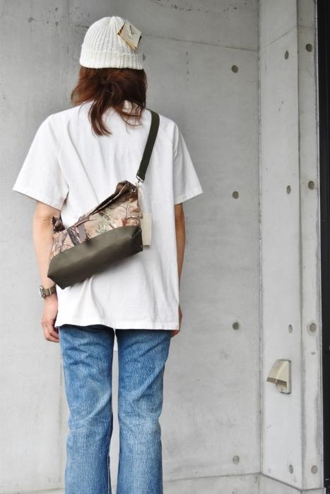 フランス製BAG  アメリカ製BAG  日本製BAG ★★★_d0152280_19102252.jpg
