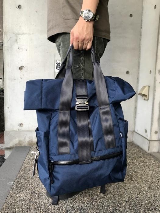 フランス製BAG  アメリカ製BAG  日本製BAG ★★★_d0152280_19125008.jpg