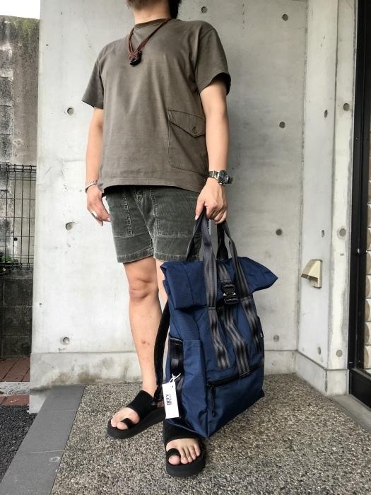 フランス製BAG  アメリカ製BAG  日本製BAG ★★★_d0152280_19125933.jpg