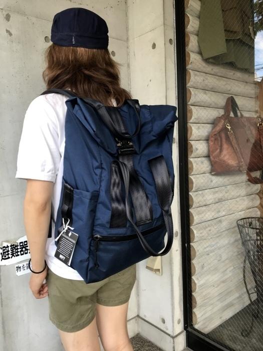 フランス製BAG  アメリカ製BAG  日本製BAG ★★★_d0152280_19130709.jpg