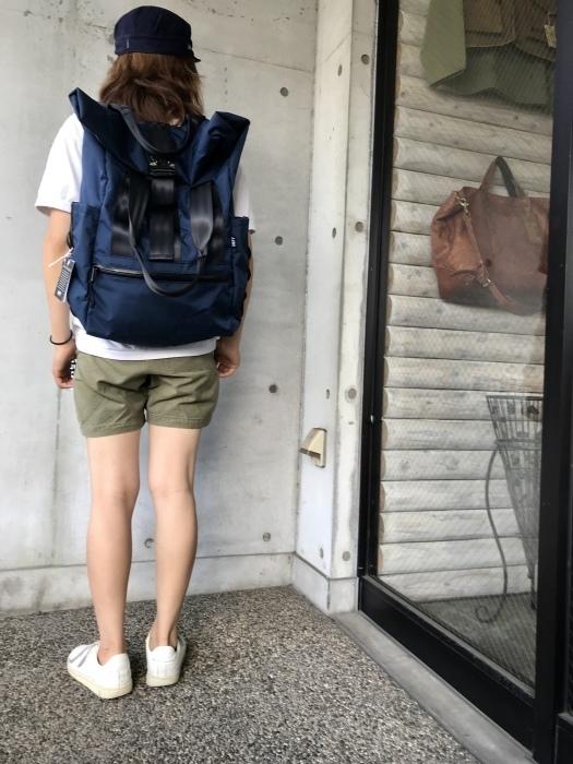 フランス製BAG  アメリカ製BAG  日本製BAG ★★★_d0152280_19131465.jpg