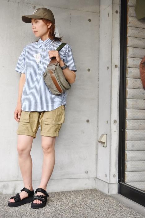 フランス製BAG  アメリカ製BAG  日本製BAG ★★★_d0152280_19173056.jpg