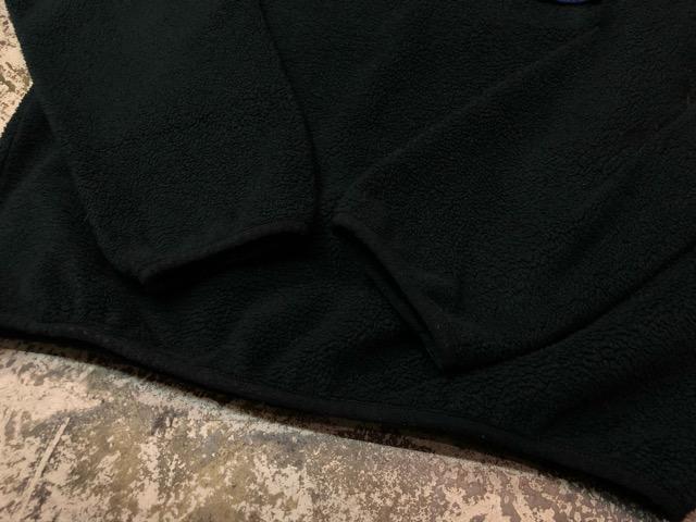 8月17日(土)マグネッツ大阪店、秋スーペリア入荷!! #8 U.S.Made Patagonia編! AnorakParka & 80\'s HenryTops !!_c0078587_1955918.jpg