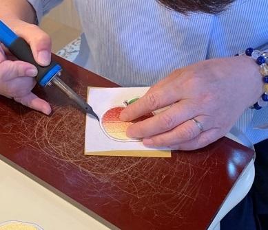 初めての刺繍proレッスン☆_a0370893_00101482.jpg