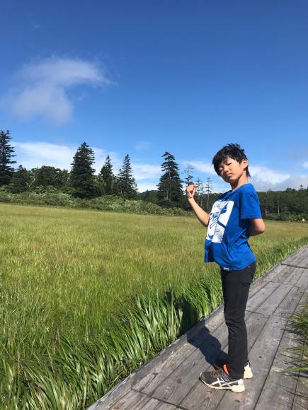 お盆キャンプ旅_b0199097_09131089.jpg