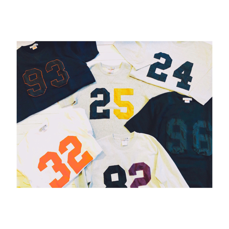 【NUMBER  PATCH ORDER MEETING】明日 8/17より_d0000298_18440433.jpg