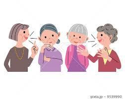 年配者の健康の秘訣を都都逸で:七つ八つからいろはを覚え、はの字忘れていろばかり_c0075701_07550153.jpg