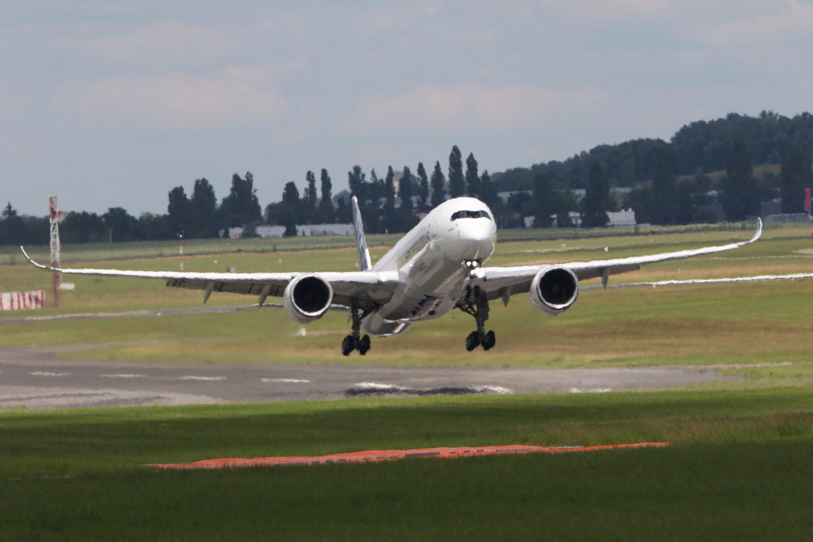 パリエアショー2019 06「FLIGHT DISPLAY 02」_b0315809_12085462.jpg
