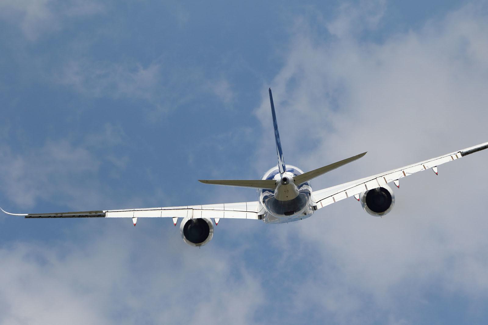 パリエアショー2019 06「FLIGHT DISPLAY 02」_b0315809_12093325.jpg