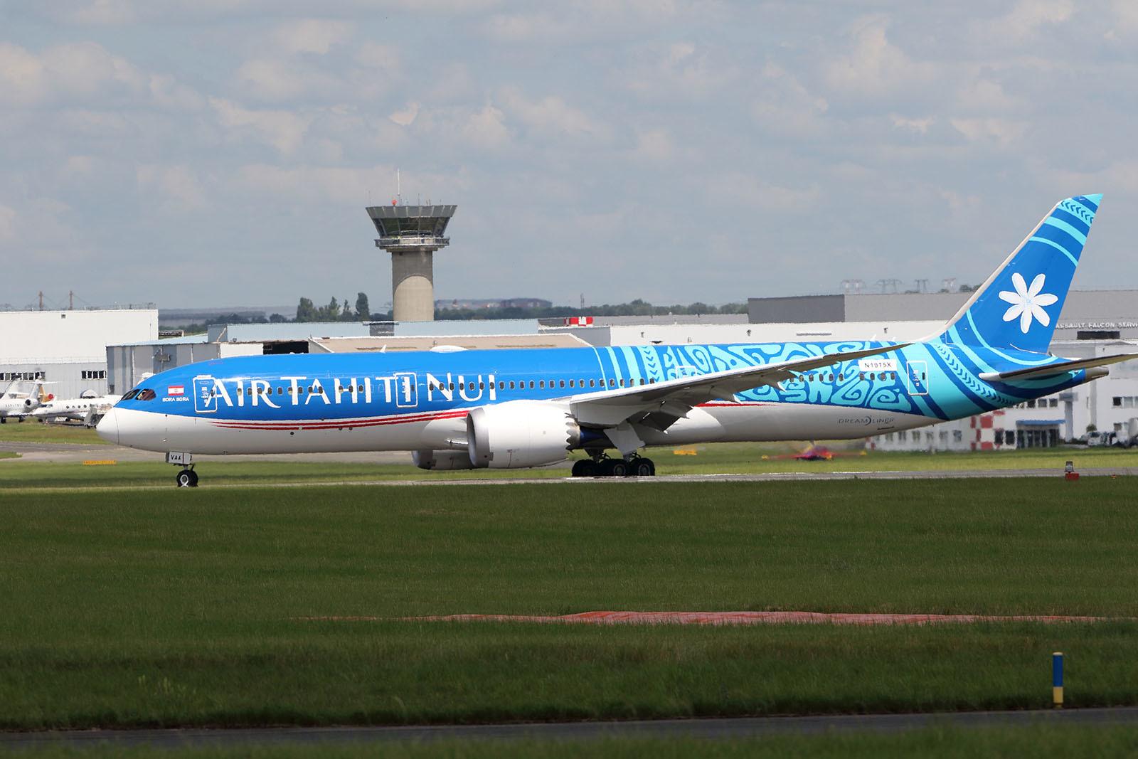 パリエアショー2019 06「FLIGHT DISPLAY 02」_b0315809_12101932.jpg