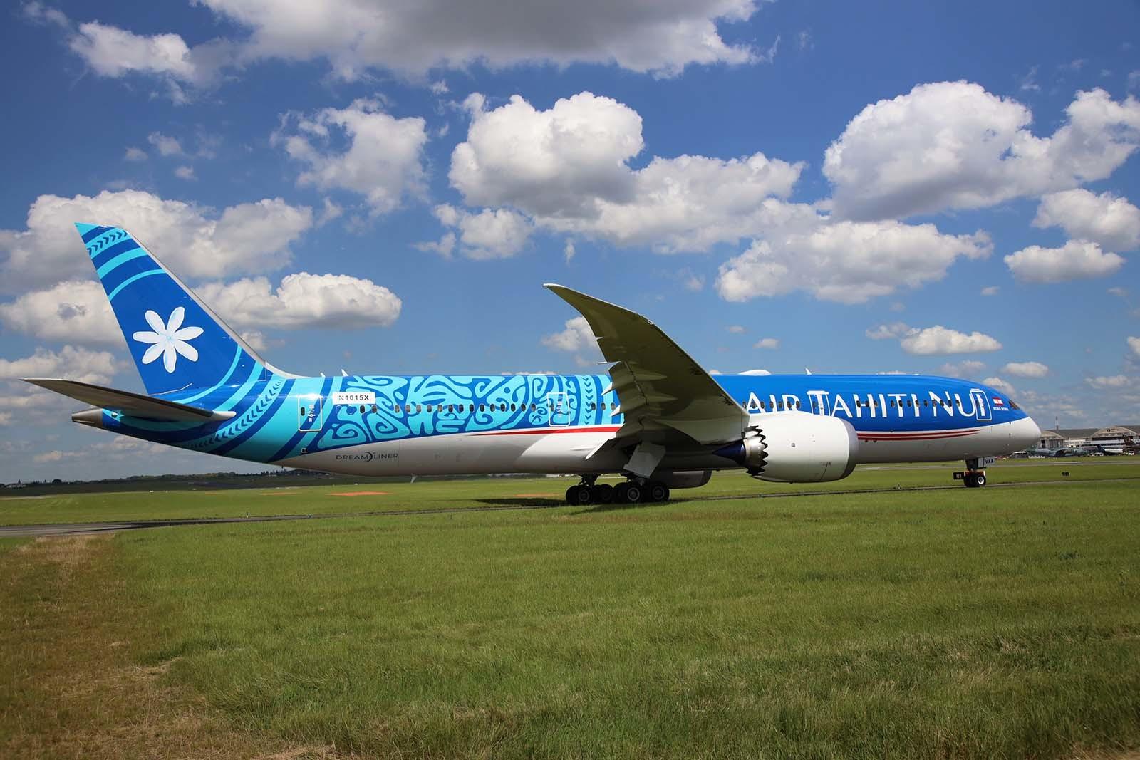 パリエアショー2019 06「FLIGHT DISPLAY 02」_b0315809_12121061.jpg