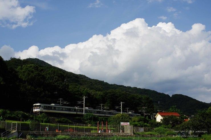 夏雲がわく_d0309612_00214486.jpg