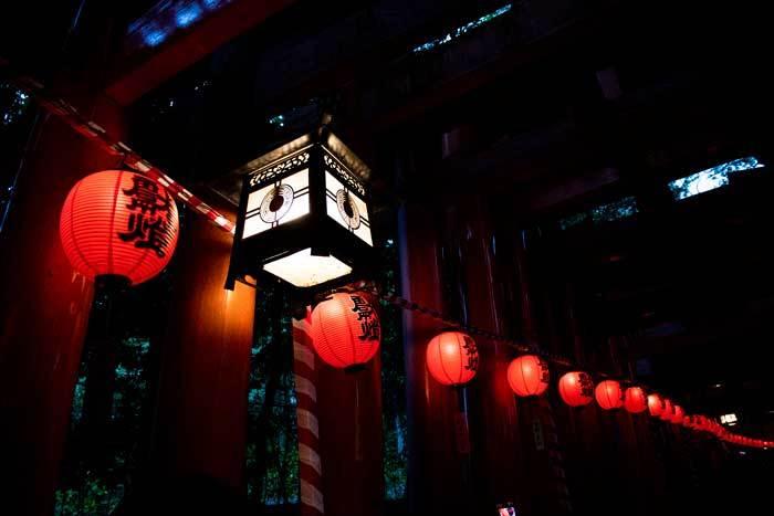 伏見稲荷の本宮祭 ⑤_e0360431_09200970.jpg