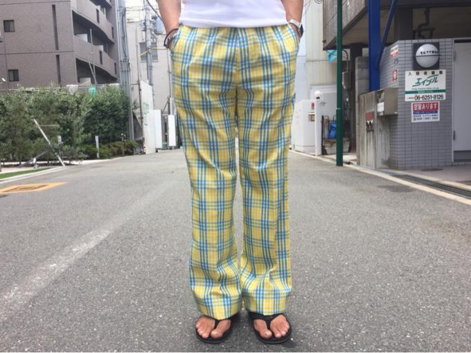「 お盆のお勧め入荷商品 PART6 」_c0078333_19464368.jpg