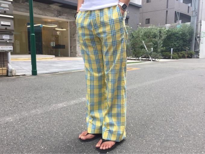「 お盆のお勧め入荷商品 PART6 」_c0078333_19464571.jpg