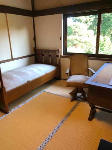 東京 小金井 三井邸_b0048834_09411943.jpg