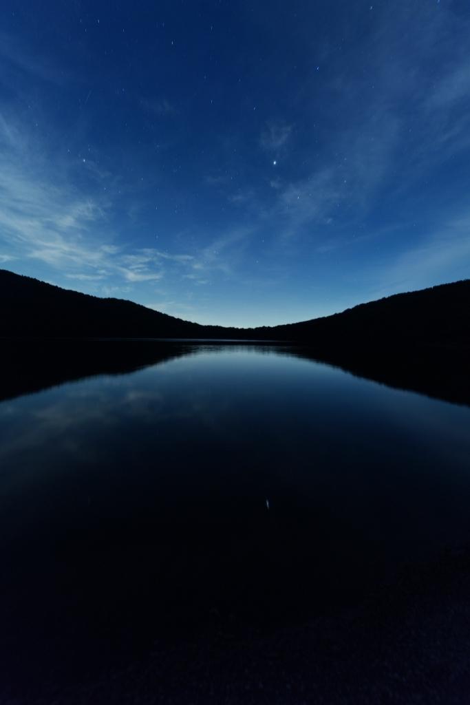 真夏の夜の夢 _f0050534_09350410.jpg