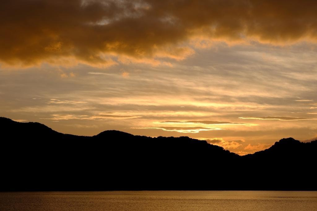 晩夏の風と光 赤城山_f0050534_10001299.jpg
