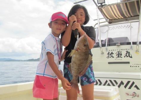奄美の海遊び「青の洞窟・珊瑚礁・さかな釣り」_c0203337_20312598.jpg
