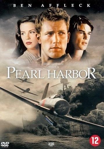 パール・ハーバー Pearl Harbor(3回目)_e0040938_14165066.jpg