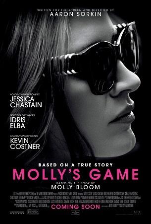 モリーズ・ゲーム Molly\'s Game_e0040938_17060150.jpg