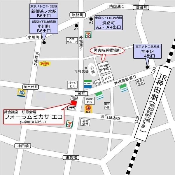 武蔵国江戸より東京へ_a0277742_15582964.jpg