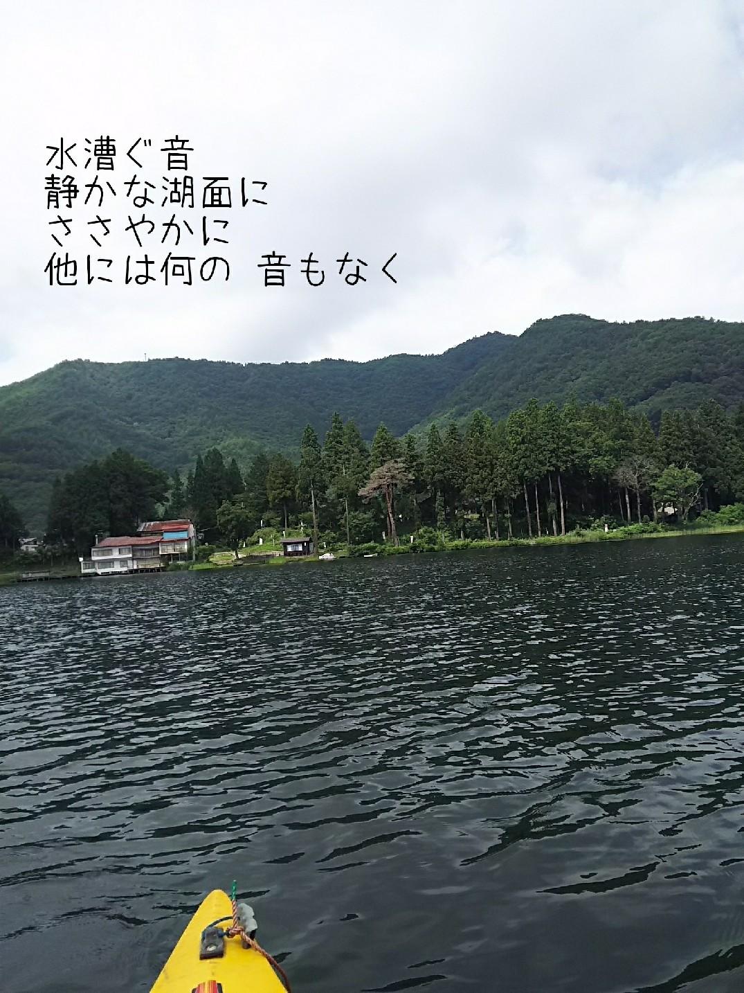 c0134850_13000264.jpg