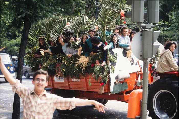 1989年リスボンの春_f0103459_13384530.jpg