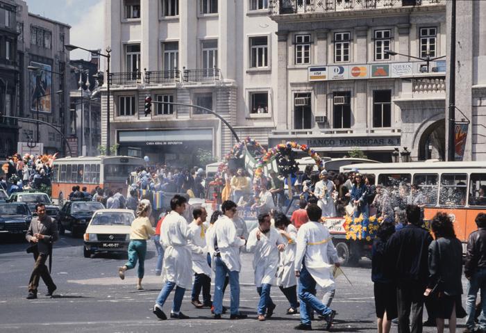 1989年リスボンの春_f0103459_13393026.jpg
