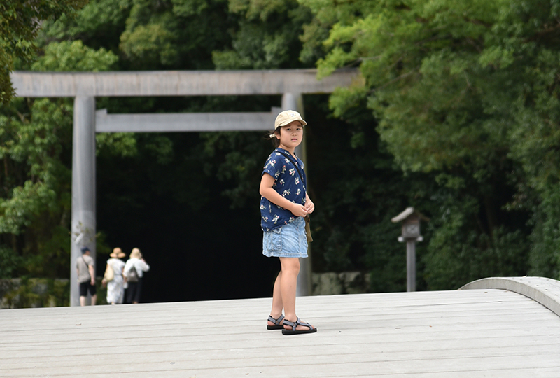 2019年 夏休み_e0164563_10421017.jpg
