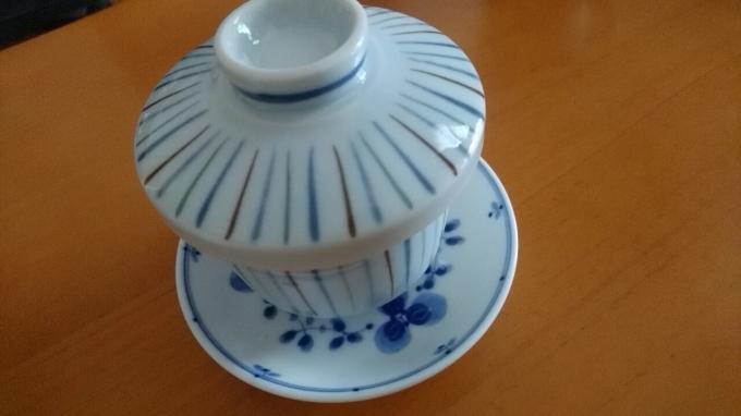 茶碗蒸し_b0106766_22195396.jpg