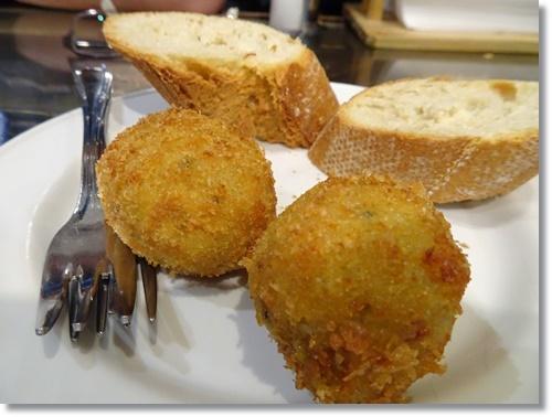 美食の街 サンセバスチャンへ ♪_d0013068_14454690.jpg