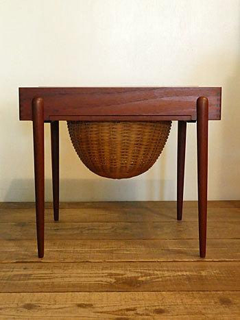 Sewing table_c0139773_13065426.jpg
