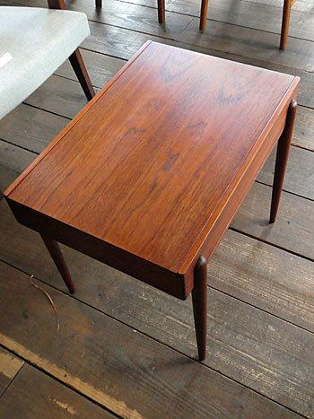 Sewing table_c0139773_13071681.jpg