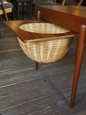 Sewing table_c0139773_13103601.jpg