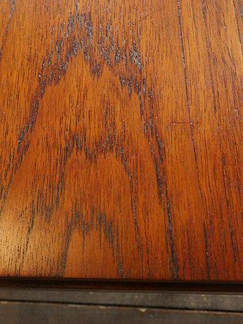 Sewing table_c0139773_13114128.jpg