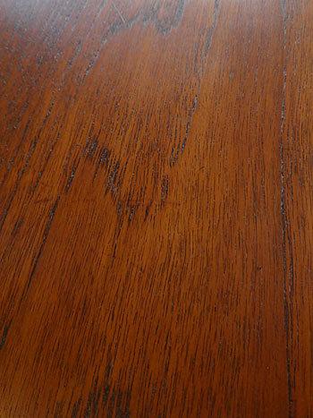 Sewing table_c0139773_13115966.jpg