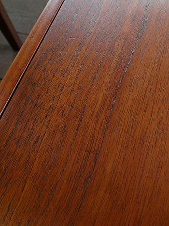 Sewing table_c0139773_13121082.jpg