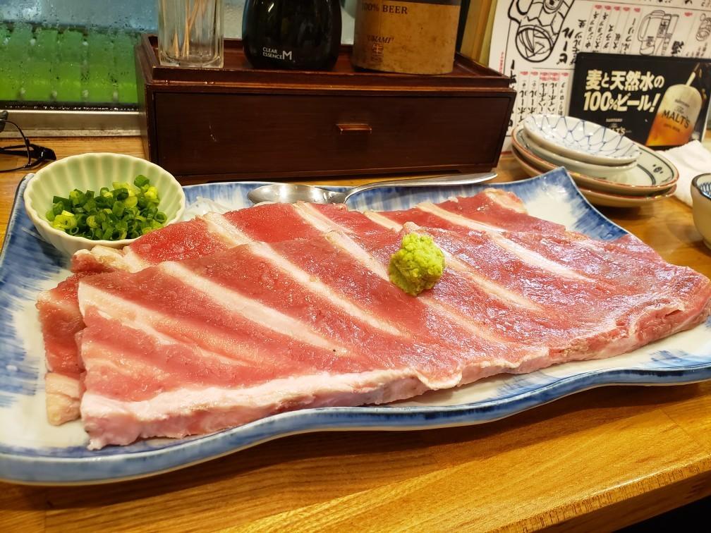 横浜から銀座へ_c0160277_01290644.jpg