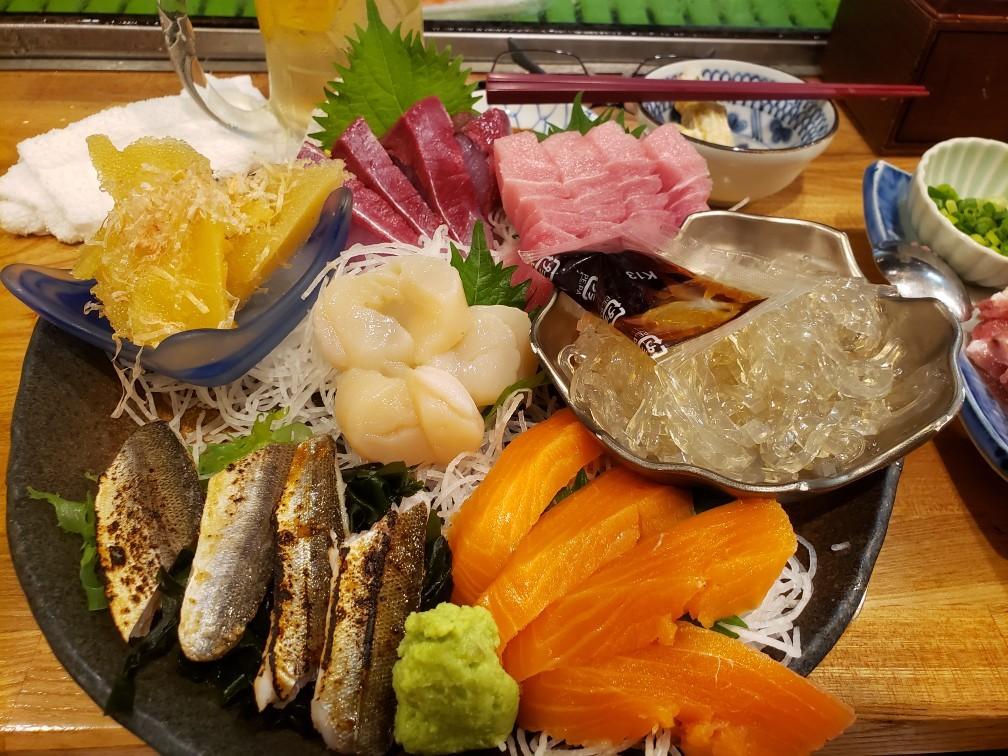 横浜から銀座へ_c0160277_01290658.jpg