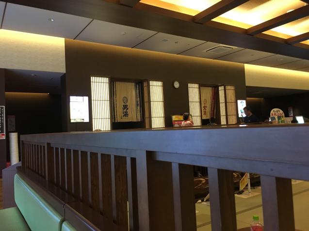 〆は餃子!_c0023278_18431043.jpg