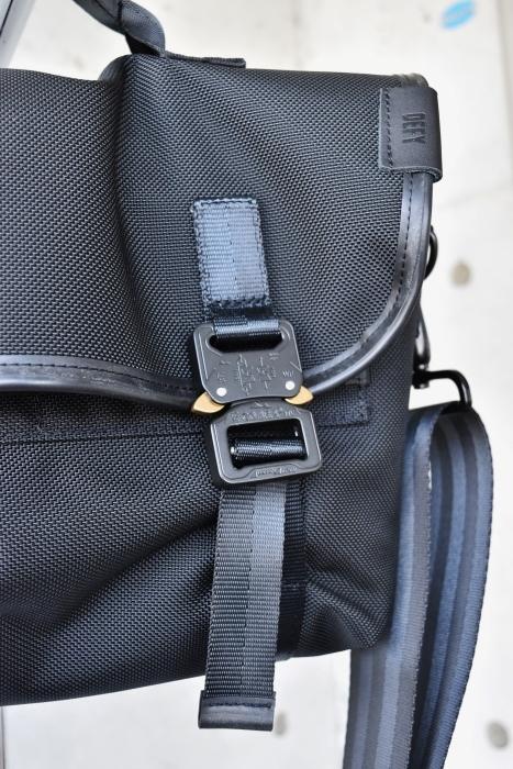 フランス製BAG  アメリカ製BAG  日本製BAG ★★★_d0152280_06290529.jpg